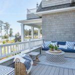 Home Tour: My Fidalgo Island Home