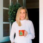 18 Holiday Gift Ideas … aka Snowberry Essentials