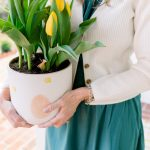 Spring Things … Easter Edition