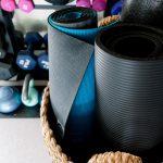 My Top 9 Home Gym Essentials